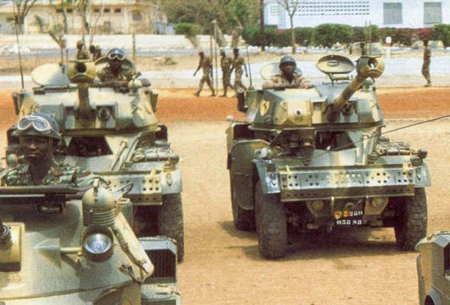 https://i1.wp.com/www.armyrecognition.com/images/stories/africa/senegal/wheeled_vehicle/aml-90_senegal/aml-90_Senegal_Senegalese_army_wheeled_light_armoured_vehicle_640.jpg