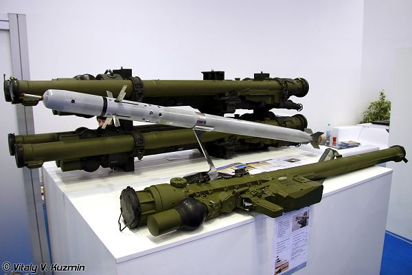 https://i1.wp.com/www.armyrecognition.com/images/stories/east_europe/russia/weapons/sa-16_igla-s/pictures/Igla-S_MANPADS_and_Strelets_set_for_firing_of_missiles_of_Igla-type_MANPADS_001.jpg