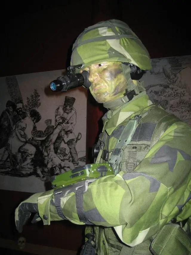 Security Equipment Philippines