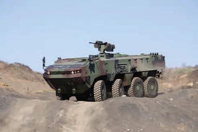 Global Security Technology Oman