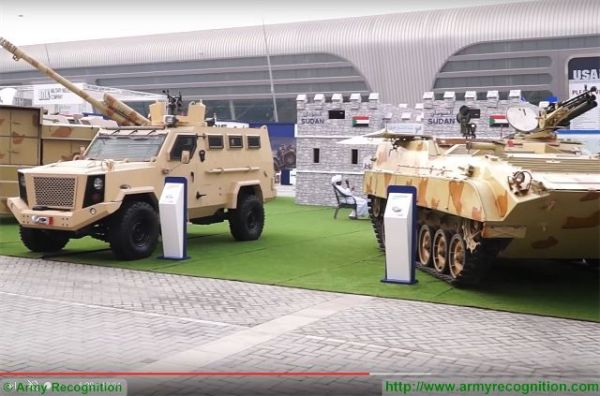 IDEX 2017 Official Online Show Daily News