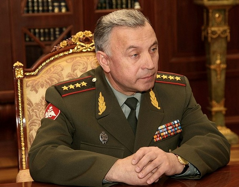 https://i1.wp.com/www.armyrecognition.com/images/stories/news/2008/december/General_Nikola%EF_Makarov_chief_of_general_staff_Russian_Army_001.jpg