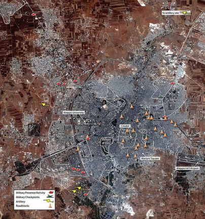 FIRST POST - MAY 27, 2013 - SYRIAN ARMY TIGHTENS ITS STRANGLEHOLD ON NORTHERN AL-QUSAYR; FIGHTING ALL OVER SYRIA WITH RAT-STATS; ARTICLES FROM AROUND THE WORLD 1