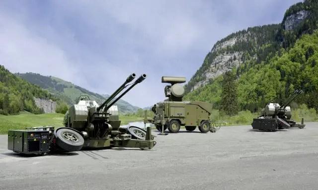 الجزائر تسلمت منظومات الدفاع الجوي Skyguard الألمانية خلال 2017 Rheinmetall_will_supply_the_Royal_Thai_Army_with_four_latest_generation_Skyguard_systems_640_001