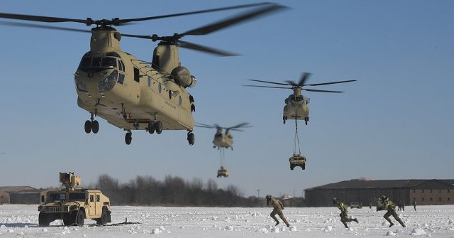 Image result for army helicopter