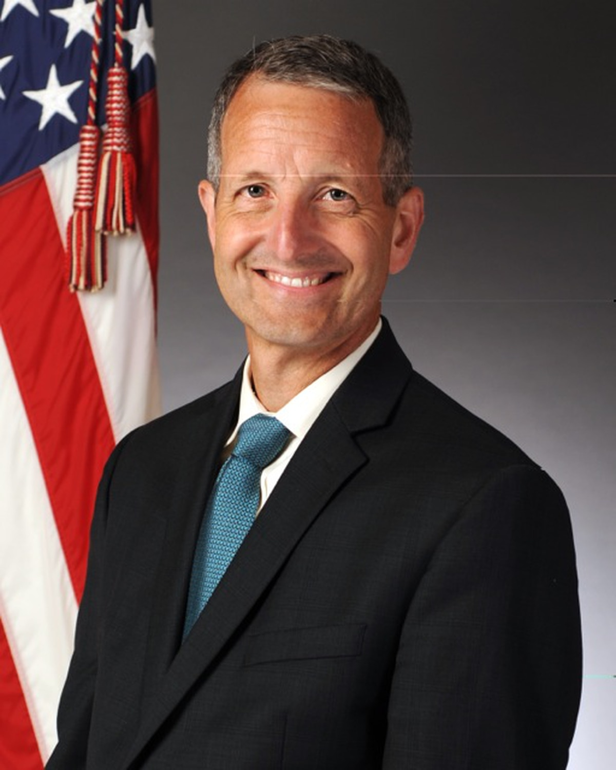 New Marine Cyber Security Chair To Spearhead Pme Overhaul