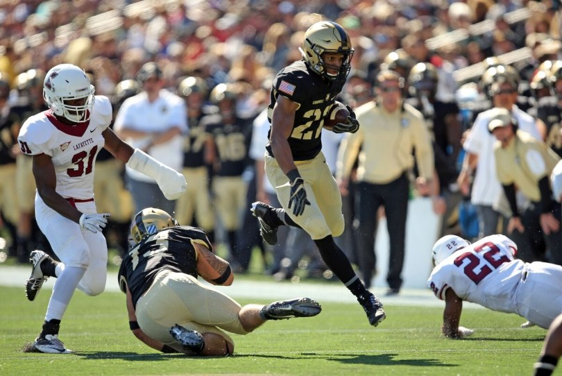 Image result for Lafayette Leopards vs. Army Knights