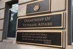 Trump nominates former Army captain as new top benefits official for VA