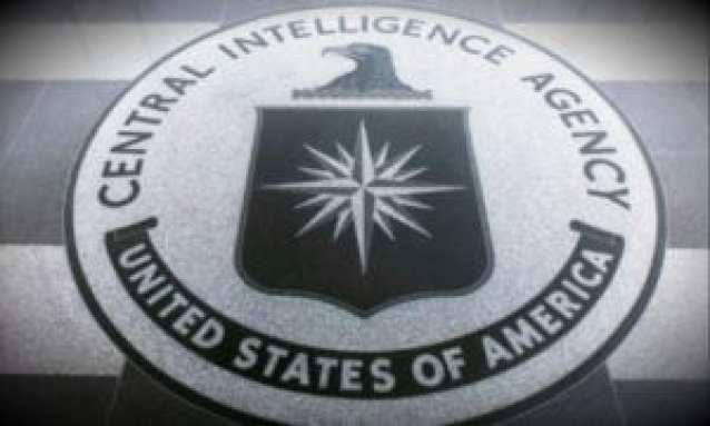CIA, 20 Ιουνίου