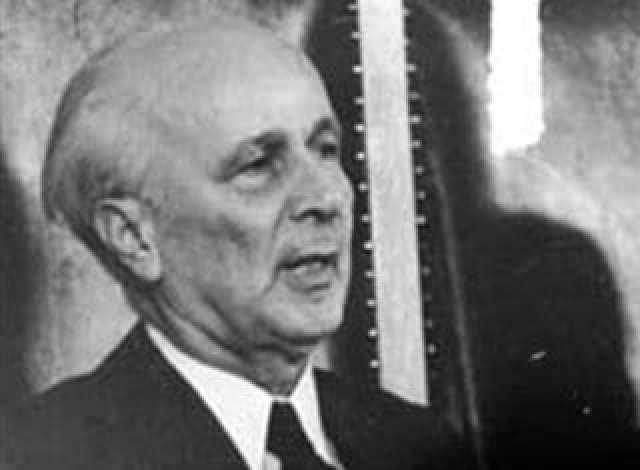 Ιωάννης Ντεγιάννης, 28 Μαΐου