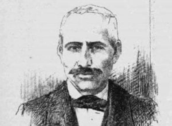 Ιωάννης Χατζηκυριάκος, 17 Ιουλίου