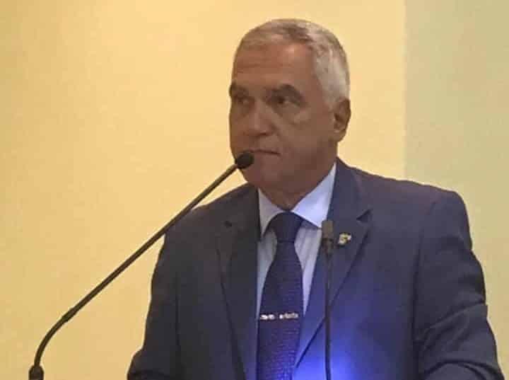 ΓΔΑΕΕ Στρατηγός Κωσταράκος: 7 σημεία φωτιά για την Τουρκία