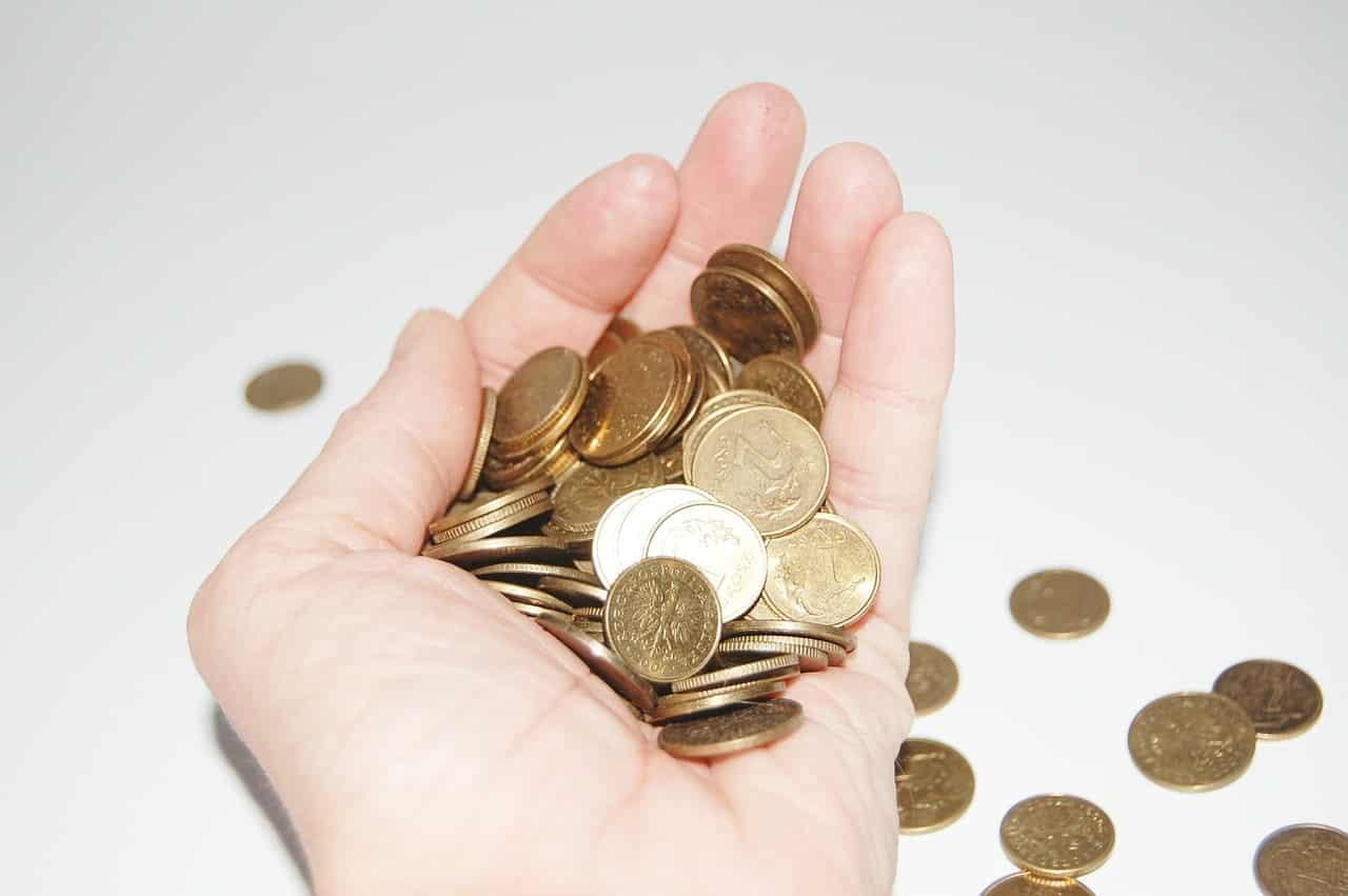 ΚΕΑ Οκτωβρίου 2019 πληρωμή - ΟΠΕΚΕΠΕ - Συντάξεις Νοεμβρίου 2019 Αναδρομικά συντάξεων: Ποιες συντάξεις αυξάνοναι