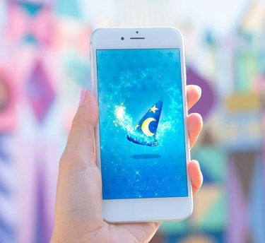 東京ディズニーリゾート・アプリでディズニー・ファストパスが取得可能に!