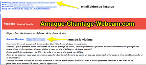 NOTIFICATION_VIDEO_YOUTUBE_arnaque-chantage-webcam