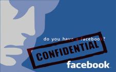 Facebook-bonus-protection-total