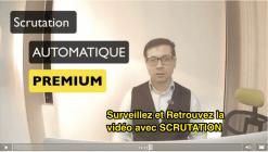 scrutation-retrouvez-video-chantage-skype