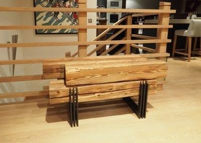 meuble arnaud millet design