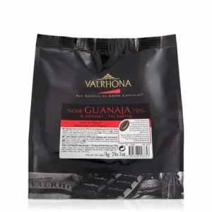 Chocolat-Valrhona-noir-Guanaja-Chambéry-1