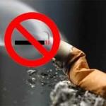 sigara yasağı 19 Temmuz'da