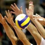 volleyball-arnavutköy