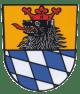Gemeinde Königsmoos