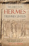 Quest-for-Hermes-cover
