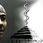 imhotep-asclepius-bar