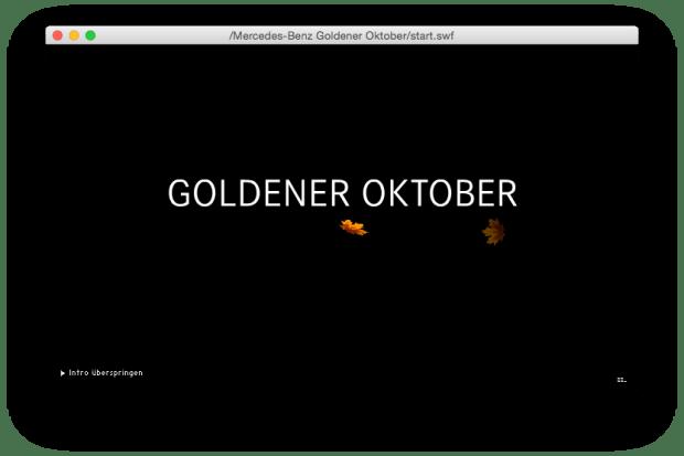 01-mercedes-benz-goldener-oktober-ablauf