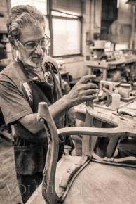 Steinway & Sons_Arne-Vollstedt-Fotograf-in-Hamburg_photos