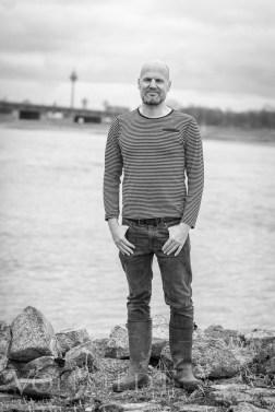 Thorsten Schmidtkord_Arne-Vollstedt-Fotograf-in-Hamburg_photos