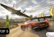 crazy games/ crazy car games/Crazy games online