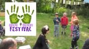 Groene-Doeners-Festival-8-okt