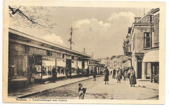Sonsbeeksingel1930