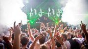 DJ duo House4Pleasure wordt drijvende kracht achter een vernieuwd Sundaypeople