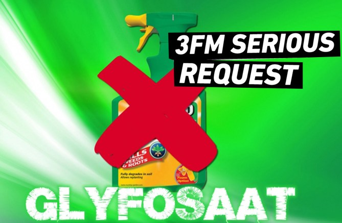 glyfosaat-serious-request