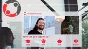 heroes&friends_crowdfunding voor organisaties-initiatieven