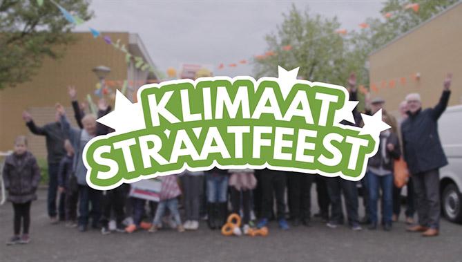 klimaatstraatfeest-Arnhem AAN