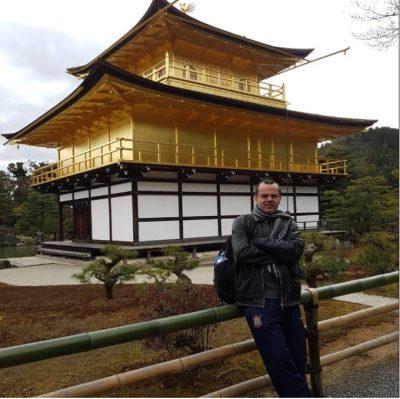 Japão: O que é Imperdível? Vol. IV