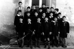 117-sc-lambruschini-cl-5-a-anno-1960