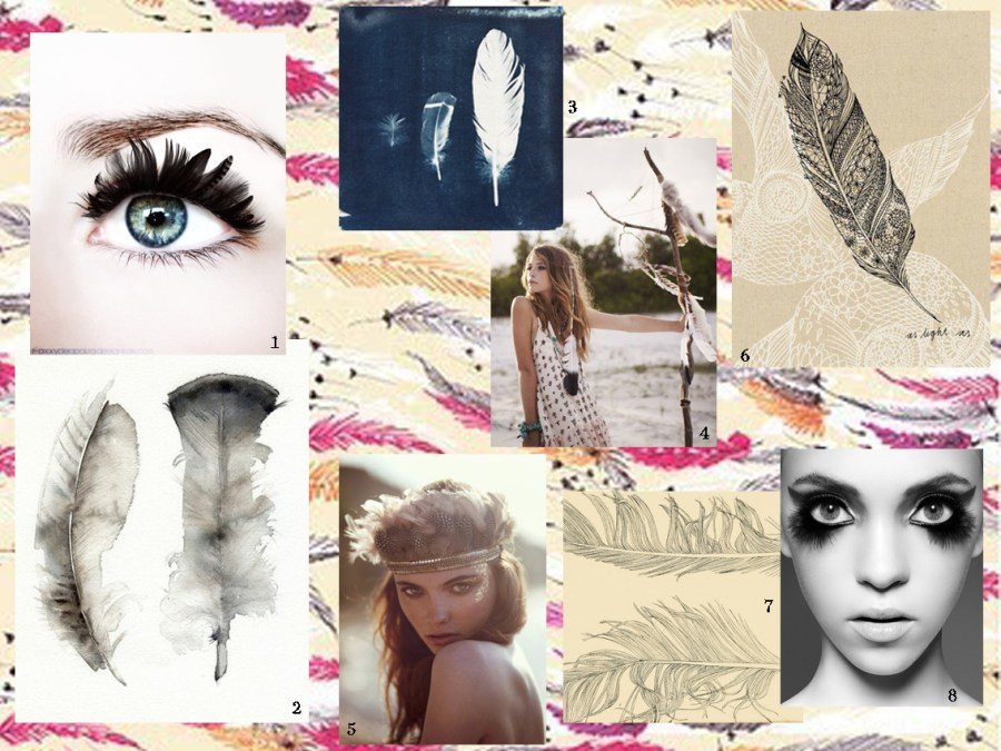 Do pro pinterest moodboard or inspirational fashion mood