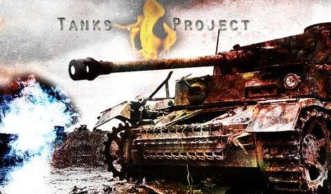 tanks00a