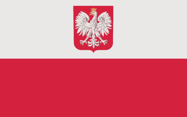 flaga_ok
