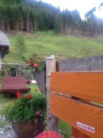 Hochschwab Steiermark
