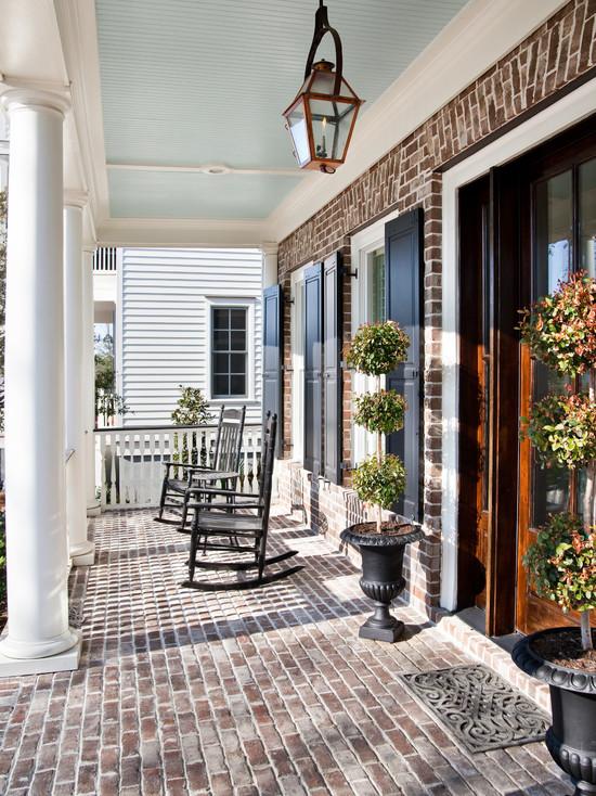 Quinlan Residence (Charleston)