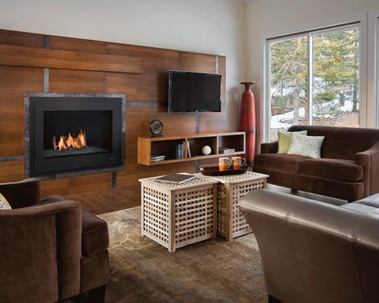 2012 Coty Award Winning Interiors (Minneapolis)