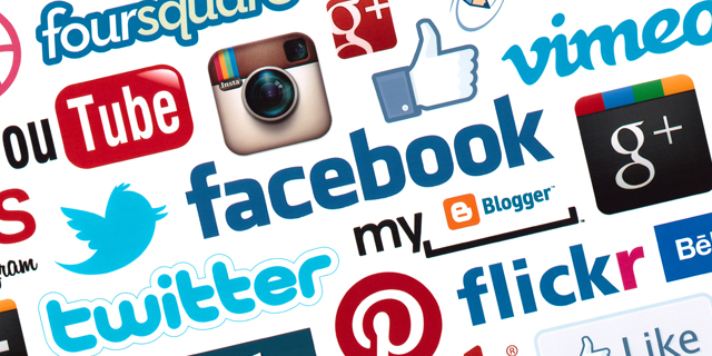 plan de marketing redes sociales
