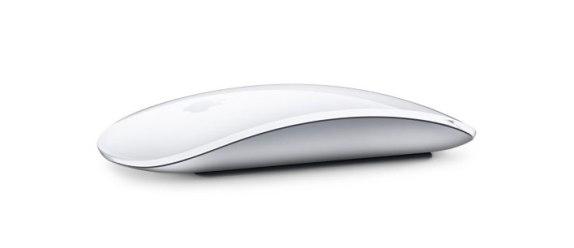 magic mouse 2 diseño exclusivo