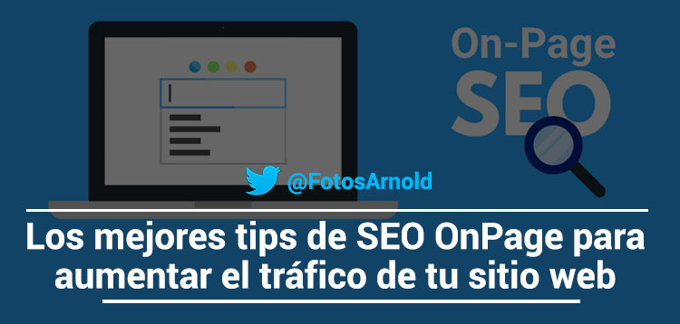 mejores tips seo onpage