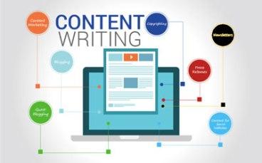 optimizacion de contenido a nivel seo